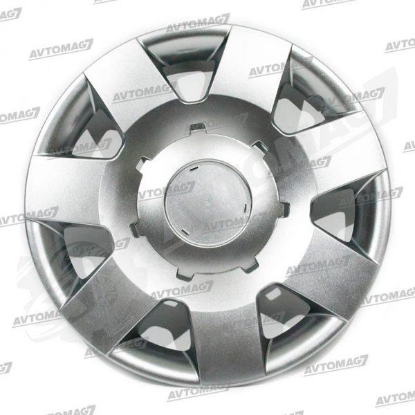Гибкие колпаки на колеса R14 SKS 219