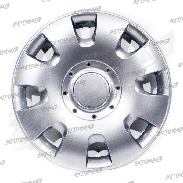 Гибкие колпаки на колеса R15 SKS 304