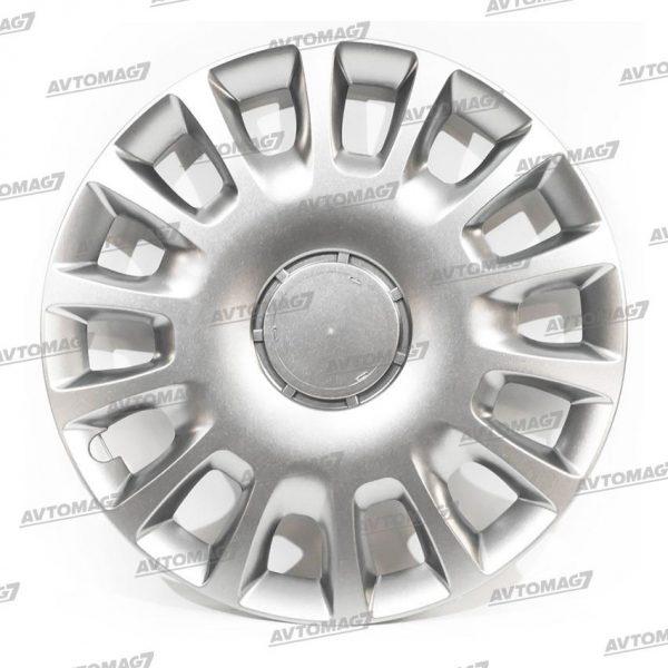 Гибкие колпаки на колеса R15 SKS 307