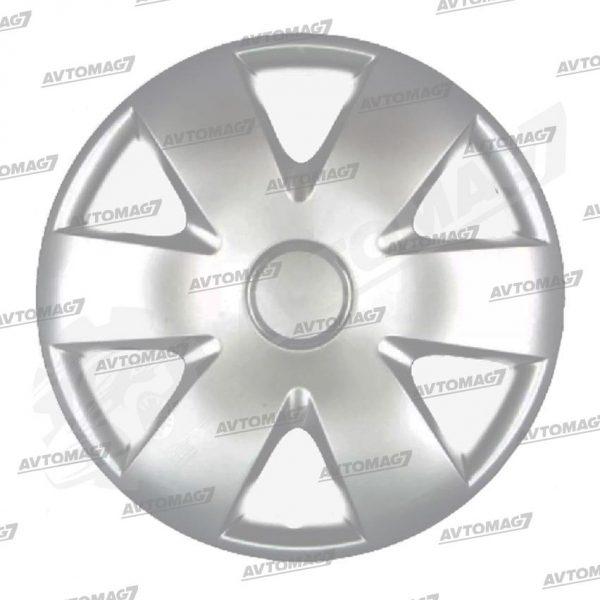 Гибкие колпаки на колеса R15 SKS 308