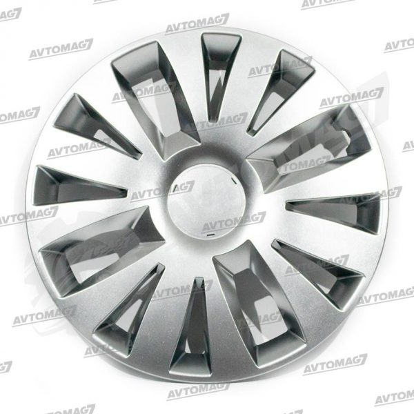 Гибкие колпаки на колеса R15 SKS 324