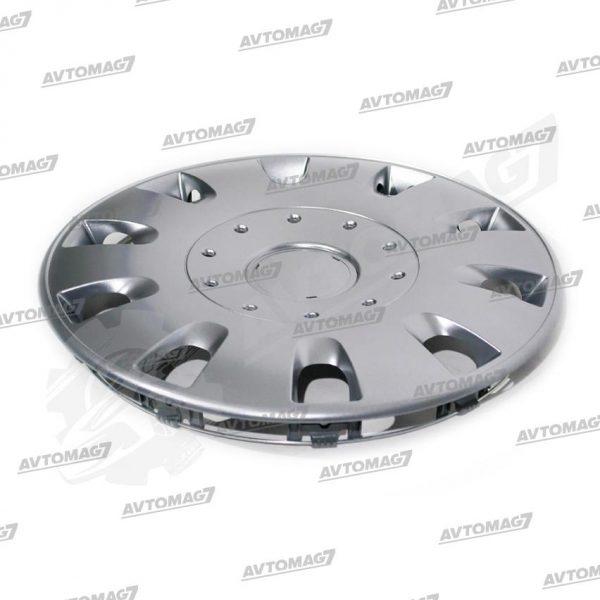 Гибкие колпаки на колеса R16 SKS 401
